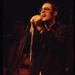 Dik, Pete Hicks; Bottom Line, NY 1980