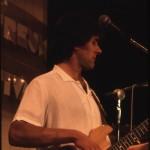 Dik; Montreux 1980
