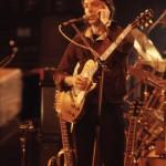 Steve Hackett; Montreux 1980