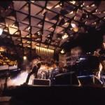 Steve Hackett, John Hackett; Montreux 1980