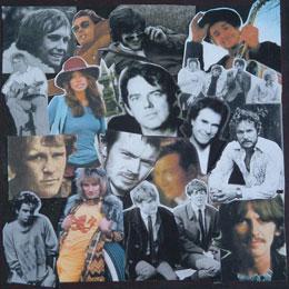 Old-Friends-Album-Cover-medium