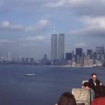 Pete Hicks, Nick Magnus; NY 1980