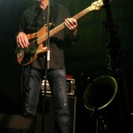 Dik; Lugano 'Estival' 2009