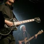 Steve Hackett, Dik; Lugano 'Estival' 2009
