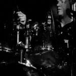 Gary O'Toole; Lugano 'Estival' 2009